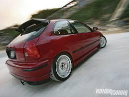 1996 honda civic hatchback cx 1996 honda civic cx honda tuning magazine