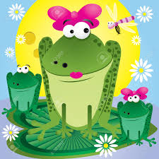 cute frog stock photos u0026 pictures royalty free cute frog images