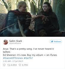 Top Ten Memes - the top ten memes of 2017 maneline