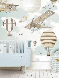 Kids Room Wallpaper Ideas by Best 25 Kid Friendly Wallpaper Ideas On Pinterest Kids Bedroom