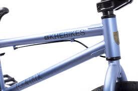 Kaufen K He Khe Centrix 2017 20 Zoll Bestellen Fahrrad Xxl
