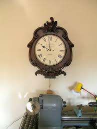 28 strange clocks 15 unusual clocks and unique clock