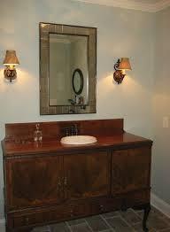 Repurposed Bathroom Vanity by 20 Best Repurpose Sideboard Images On Pinterest Painted