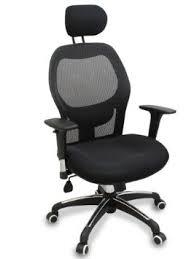 Orthopedic Chair Top 16 Best Ergonomic Office Chairs 2017 Editors Pick