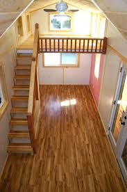 Tiny Houses Inside 61 Best Tiny House Ladders And Stair Solutions Images On Pinterest