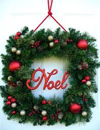 Holiday Wreath 49 Best Sweet Ivy Wreaths Images On Pinterest Ivy Spring