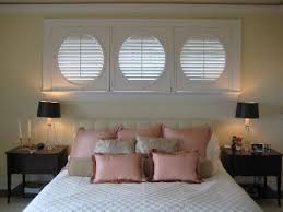 Traditional Interior Shutters 59 Best Specialty Window Shape Ideas With Plantation Shutters