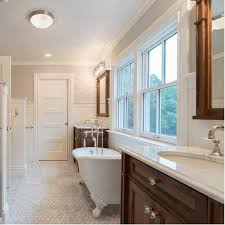 lowes bathroom ideas chrome track lights ideas lowes pictures design bath brushed