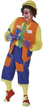 clowns for hire for birthday party hire a clown for a kid s birthday party factory