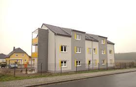 charmante dachgeschosswohnung zu vermieten erik weber