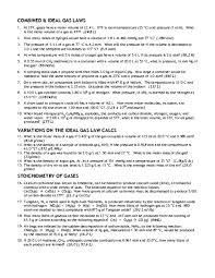 Charles Worksheet Answer Key All Worksheets Charles Worksheets Printable Worksheets