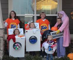 Scooby Doo Halloween Costumes Family 148 Halloween Costumes Images Halloween Ideas
