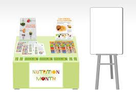handout nutritioneducationstore com