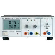 bench psu adjustable voltage voltcraft vlp 1303pro 0 30 vdc 0
