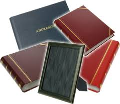 photograph albums default personalised photo albums and address books lydden albums