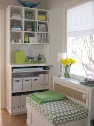 Small House Decorating Blogs by Home Office Small Home Office Ideas Decorating And Design Ideas