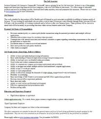 c counselor resume c counselor description for resume sales counselor