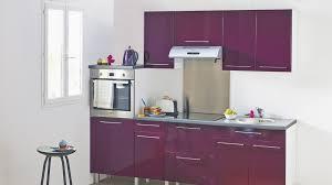 meuble cuisine violet avis cuisine alinea dcoration leroy merlin lustre cuisine orleans