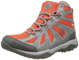 womens walking boots australia columbia s shoes trekking hiking footwear australia outlet