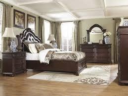 Modern Wooden Bedroom Furniture Bedroom Sets Modern Cal King Bedroom Sets King Size With Teak
