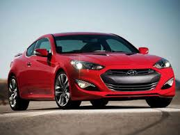 2008 hyundai genesis coupe for sale hyundai genesis coupe for sale price list in the philippines