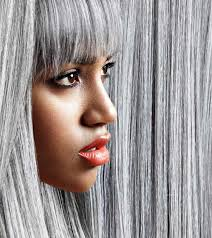 tame gray hair that sticks up 7 amazing homemade hair oils for gray hair