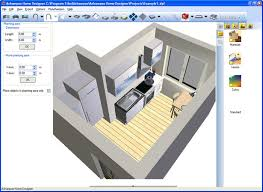 Professional Home Designer Roomsketcher Home Designer Screenshot - Professional home designer