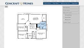 My Cool House Plans Get A Home Plan 100 My Cool House Plans Best 25 5 Bedroom House