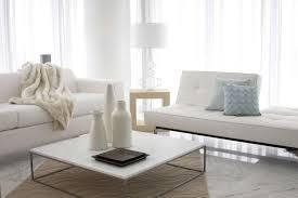 living room miami beach spotlight on miami living spaces dkor interiors