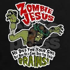 Zombie Jesus Meme - lovely zombie jesus meme 1000 images about zombie jesus on