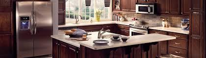 kraftmaid cabinets kraftmaid cabinets proper design home improvement