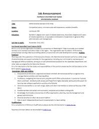 Office Aide Resume Examples  the proper samples law office     Resume and Resume Templates resume professional profiles for medical assistant aric blog