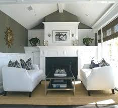 cape cod design house cape cod decor style decorating living room house interior design