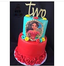 elena of avalor birthday cake cake ideas pinterest birthday