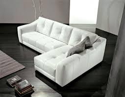 modern l shaped sofa designs home design ideas
