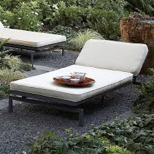 Metal Chaise Antique Metal Chaise Lounge Thesecretconsul Com