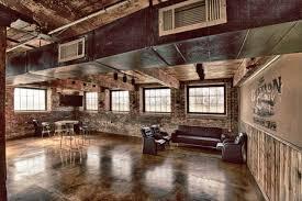 home interiors buford ga tannery row ale house buford ga 30518 tannery row ale house