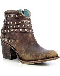 womens cowboy boots australia for sale s boots country outfitter