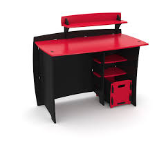 Kids Computer Desk by