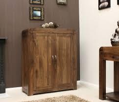 Hallway Shoe Storage Cabinet Shoe Storage Cabinet With Doors Storage Designs
