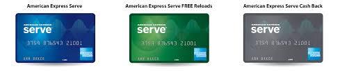 serve prepaid card aobo s portfolio serve card retail experience design