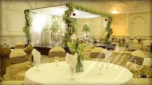 wedding supplies rental best wedding decoration indoor square doom setup wedding supplies