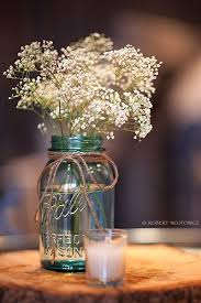 best 25 mason jar centerpieces ideas on pinterest mason jar