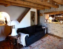 chambre d hotes font romeu chambre d hote font romeu le clara gžte de charme et chambres d