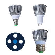 Aquarium Led Lighting Fixtures 15w Lps Sps Lighting Led Aquarium Light Par30 Aquarium Led