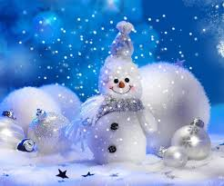 snowman christmas wallpaper android apps on google play