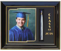 graduation frames graduation frame 8x10