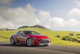 lexus lf lc dane techniczne to auto ma ponad 300 km a zużycie paliwa wynosi 6 7 l 100 km