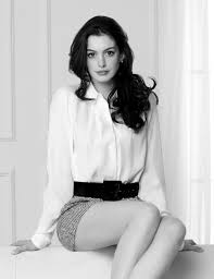 anne hathaway 646 wallpapers celebrity portraits cool portraits pinterest celebrity