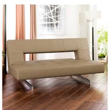 Dwell Sofa Review Sofa Beds Home And Decorating